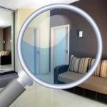 Оценка квартиры для Промсвязьбанка