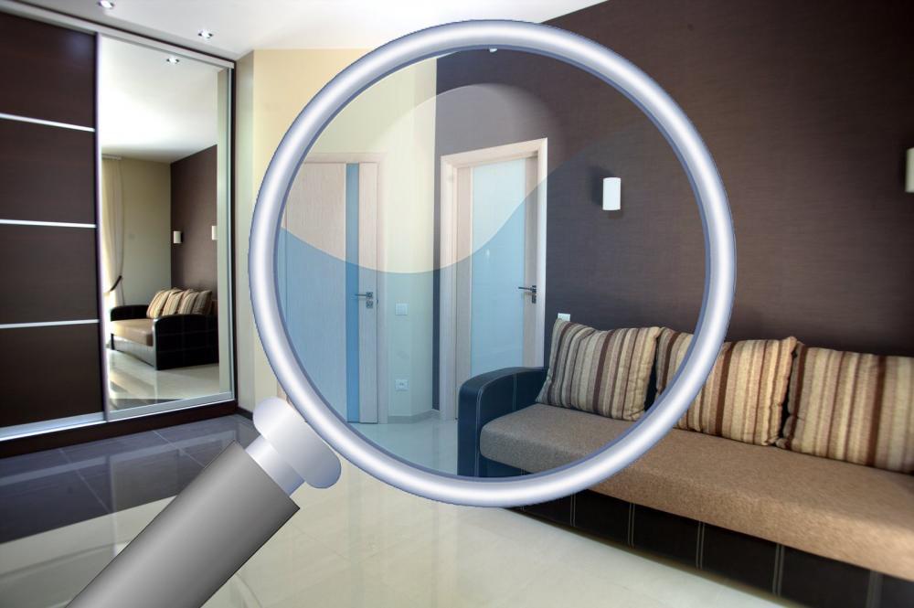 Оценка квартир картинки