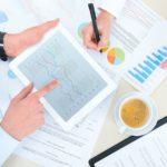 Оценка акций для управленческих решений от 10 000,00 руб.