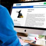 Электронная регистрация ООО без госпошлины в Смоленске