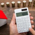 Оценка для рефинансирования